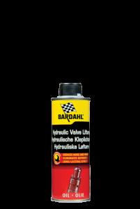 Bardahl motor aditiver